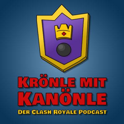 001 - Userinterface, Clanwars und wie hieß das noch auf Deutsch?
